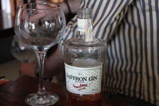2013 05 solar gin ton 005