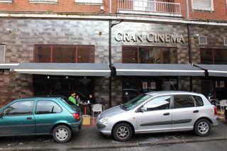 2013 05 cata cinema 001