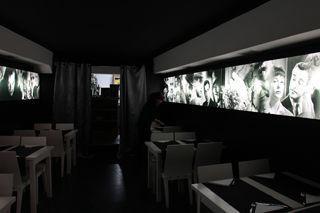 2013 05 cata cinema 004