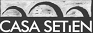 Restaurante Casa Setien